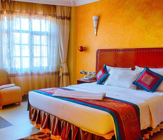 comfort_gigiri-rooms-and-suites